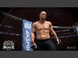 EA Sports MMA Screenshot #32 for PS3 - Click to view