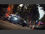 Need for Speed Hot Pursuit Screenshot #2 for Xbox 360 - Click to view
