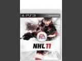 NHL 11 Screenshot #26 for Xbox 360 - Click to view