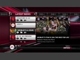 NCAA Football 11 Screenshot #126 for Xbox 360 - Click to view