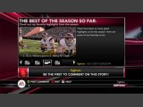 NCAA Football 11 Screenshot #126 for PS3 - Click to view
