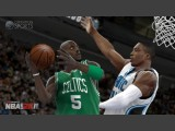 NBA 2K11 Screenshot #4 for PS3 - Click to view