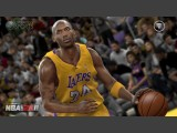 NBA 2K11 Screenshot #5 for PS3 - Click to view