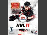 NHL 11 Screenshot #29 for Xbox 360 - Click to view