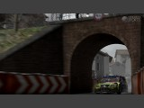 World Rally Championship 2010 Screenshot #1 for PS3 - Click to view