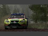 World Rally Championship 2010 Screenshot #3 for PS3 - Click to view