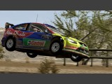 World Rally Championship 2010 Screenshot #6 for PS3 - Click to view