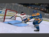 NHL 2K11 Screenshot #2 for Wii - Click to view