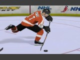 NHL 2K11 Screenshot #3 for Wii - Click to view