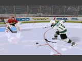 NHL 2K11 Screenshot #4 for Wii - Click to view