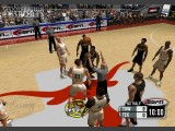 NCAA 2K3 College Basketball Screenshot #2 for PS2 - Click to view