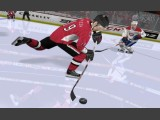 NHL 2K11 Screenshot #7 for Wii - Click to view