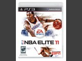 NBA Elite 11 Screenshot #4 for PS3 - Click to view