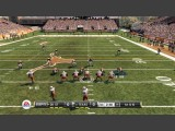 NCAA Football 11 Screenshot #134 for Xbox 360 - Click to view