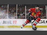 NHL 11 Screenshot #31 for Xbox 360 - Click to view