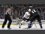 NHL 11 Screenshot #34 for Xbox 360 - Click to view