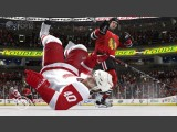 NHL 11 Screenshot #38 for Xbox 360 - Click to view
