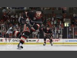 NHL 11 Screenshot #40 for Xbox 360 - Click to view