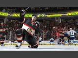 NHL 11 Screenshot #41 for Xbox 360 - Click to view