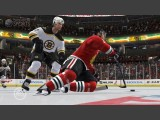 NHL 11 Screenshot #42 for Xbox 360 - Click to view