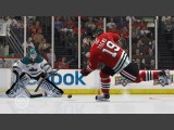 NHL 11 Screenshot #43 for Xbox 360 - Click to view