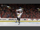 NHL 11 Screenshot #44 for Xbox 360 - Click to view