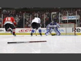 NHL 11 Screenshot #21 for PS3 - Click to view
