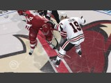 NHL 11 Screenshot #23 for PS3 - Click to view