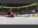 NHL 11 Screenshot #24 for PS3 - Click to view