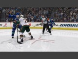 NHL 11 Screenshot #30 for PS3 - Click to view