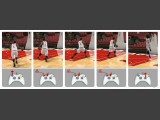 NBA Elite 11 Screenshot #13 for Xbox 360 - Click to view
