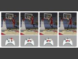 NBA Elite 11 Screenshot #15 for Xbox 360 - Click to view
