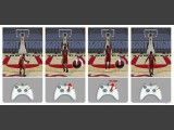 NBA Elite 11 Screenshot #16 for Xbox 360 - Click to view
