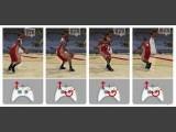 NBA Elite 11 Screenshot #19 for Xbox 360 - Click to view