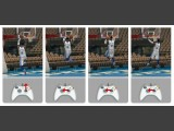 NBA Elite 11 Screenshot #12 for PS3 - Click to view