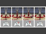 NBA Elite 11 Screenshot #14 for PS3 - Click to view