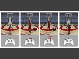 NBA Elite 11 Screenshot #15 for PS3 - Click to view