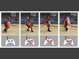 NBA Elite 11 Screenshot #17 for PS3 - Click to view