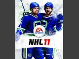 NHL 11 Screenshot #45 for Xbox 360 - Click to view