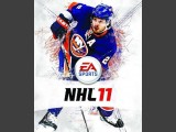 NHL 11 Screenshot #37 for PS3 - Click to view