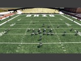 NCAA Football 11 Screenshot #135 for Xbox 360 - Click to view