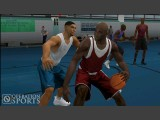 NBA 2K3 Screenshot #3 for Xbox - Click to view