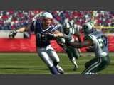 Madden NFL 11 Screenshot #83 for Xbox 360 - Click to view