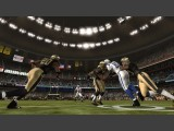 Madden NFL 11 Screenshot #86 for Xbox 360 - Click to view
