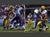 Madden NFL 11 Screenshot #90 for Xbox 360 - Click to view