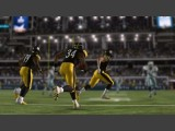 Madden NFL 11 Screenshot #92 for Xbox 360 - Click to view