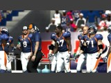 Madden NFL 11 Screenshot #97 for Xbox 360 - Click to view