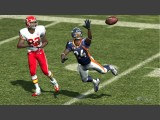 Madden NFL 11 Screenshot #98 for Xbox 360 - Click to view