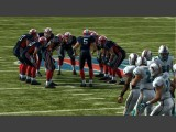 Madden NFL 11 Screenshot #99 for Xbox 360 - Click to view