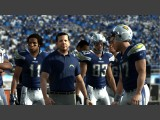 Madden NFL 11 Screenshot #100 for Xbox 360 - Click to view